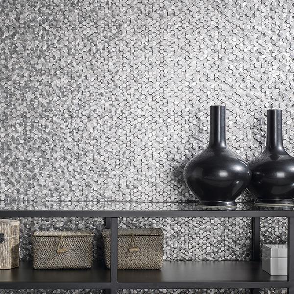 mosaike. Black Bedroom Furniture Sets. Home Design Ideas