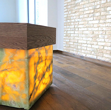 parkett star 2016. Black Bedroom Furniture Sets. Home Design Ideas